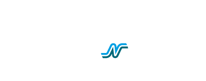 logo Groupe Narbonne