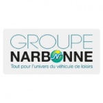 Groupe Narbonne
